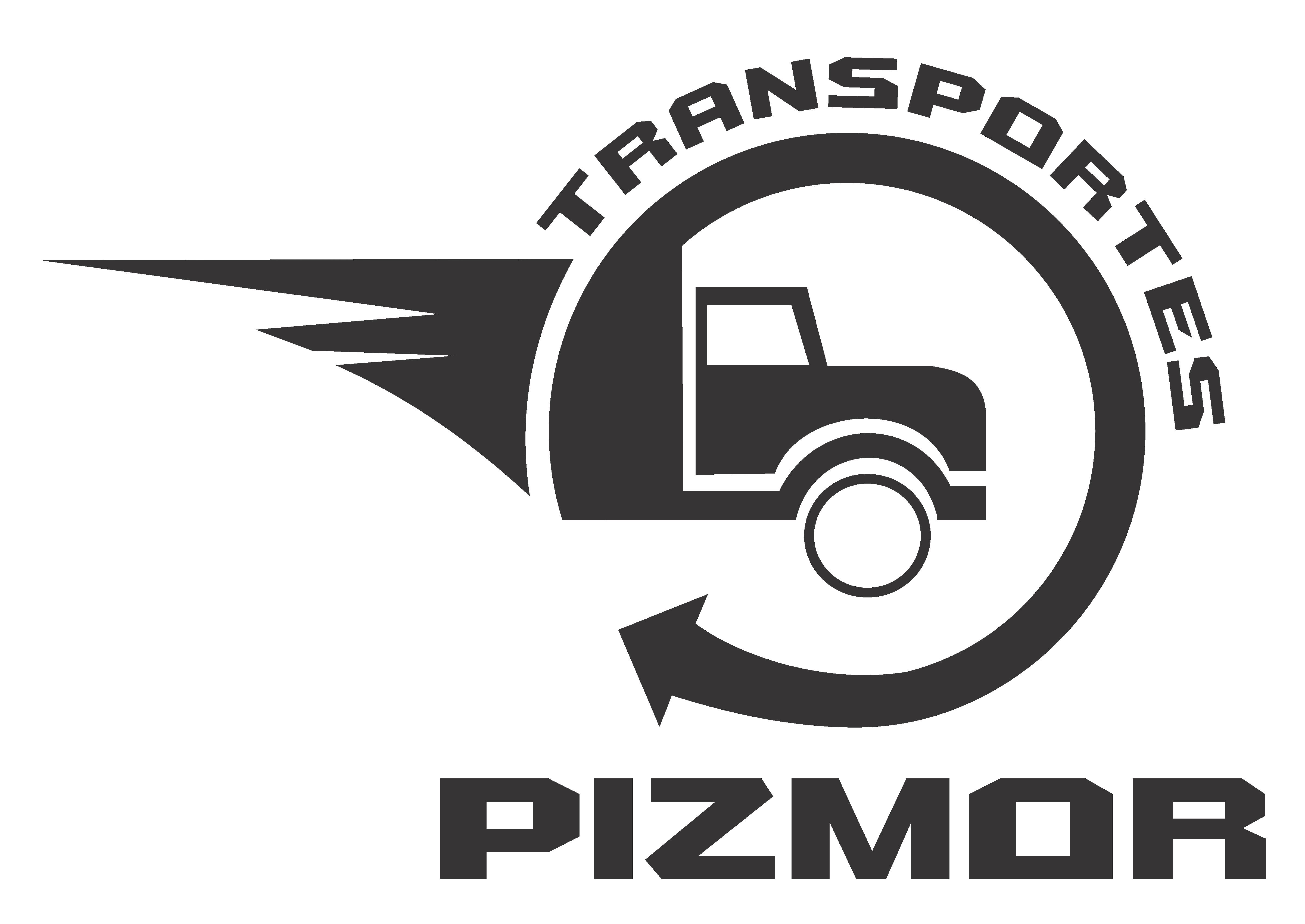Transportes PIZMOR Antofagasta
